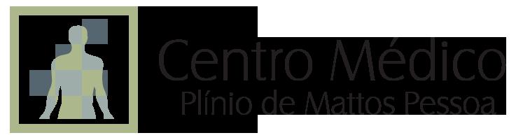 Centro Médico PMP